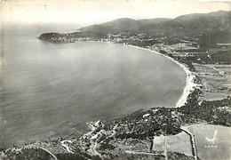 83* CAVALAIRE SUR MER CPSM (10x15cm)         MA75-0226 - Cavalaire-sur-Mer