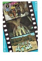 Cpm - MAROC - Souvenir - Multivues Pellicule Film - 601 A Jeff - - Sonstige
