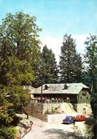 VIDRARU / ARGES : CASA ARGESEANA - FOTO : AL. COMANESCU / EDITURA MERIDIANE ~ 1970 - '975 (ah581) - Rumania