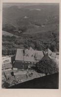 Inselsberg - Blick Vom Aussichtsturm - Ca. 1955 - Other