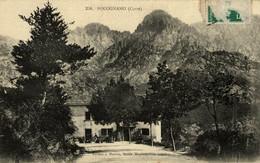 RARE BOCOGNANO - Andere Gemeenten