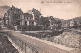 63-LA BOURBOULE-N°T1101-A/0247 - La Bourboule