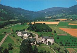 SUISSE VAUD #29059 INSTITUT EMMAUS ST LEGIER SUR VEVEY - VD Vaud