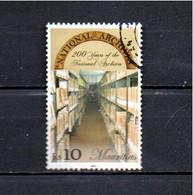 Timbre  Oblitére De L'ile Maurice  2015 - Mauritius (1968-...)