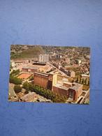 BELGIO-HAINAUT-CHARLEROI-VUE ARIENNE-FG- - Charleroi