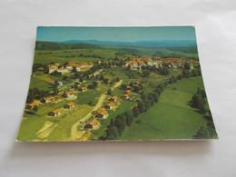 PRADELLES ( 43 Haute Loire ) VUE GENERALE - Andere Gemeenten