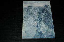 29377-                LESSEN  LESSINES, CARRIÈRE CARDON-DROULERS, EXTRACTION, 1JUIN - 1908 - Lessines