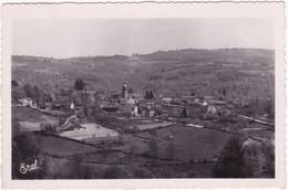 Haute Vienne : SAINT SYLVESTRE : Le Bourg - Le Mas - Andere Gemeenten