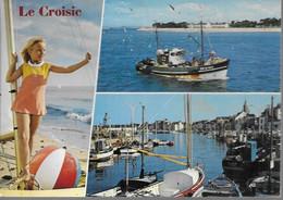 44 Le Croisic - Le Croisic