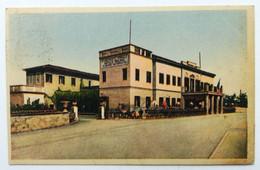 """ABANO TERME (PADOVA) - Stabilimento Termale Hotel """"Molino"""" - Altre Città"""