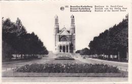 Bruxelles - Koekelberg, Basilique Du Sacré Cœur - Koekelberg