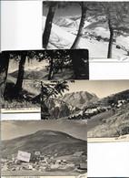 """L'ALPE D'HUEZ - Lot De 13 Cartes Editions """" Roby"""" - Autres Communes"""