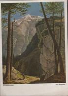 Watzmann - Ca. 1965 - Andere