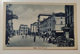 Anzio Piazza Garibaldi - Other Cities