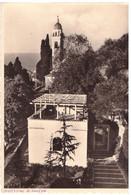 1950 SANT'ILARIO DI GENOVA 1 CASA MOSCA - Genova (Genoa)