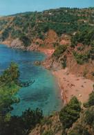 Spanien - Tossa De Mar - Camping Cala Llevado - 1978 - Gerona