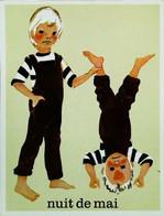 ►  Image  Album Du Père Castor Jumeaux Pirouette Poirier - Other