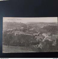 Hucoorgne-panorama - Wanze