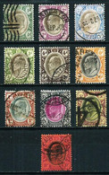 Transvaal (Británica) Nº 164/... Cat.23,80€ - Transvaal (1870-1909)