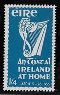 Irlande N°119 - Neufs ** Sans Charnière - TB - Unused Stamps