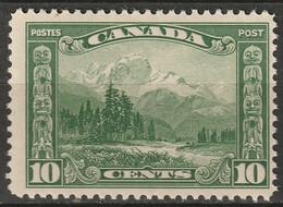 Canada 1929 Sc 155  MNH** - Ungebraucht