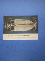 MOTORSPORT-VOLKSWAGEN-FG-1963 - Otros