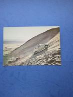 MOTORSPORT-VOLKSWAGEN-FG-1965 - Otros