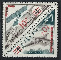 MC4-/-030-  N° 459/60 ,  * *  ,  COTE 5.00 €,  IMAGE DU VERSO SUR DEMANDE - Unused Stamps