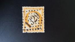 GC 1329, Le Dorat, Haute Vienne. - 1849-1876: Période Classique