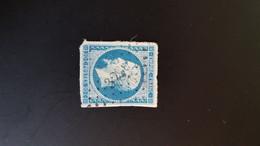PC 3290, Saint Sulpice Les Feuilles,  Haute Vienne. - 1849-1876: Période Classique