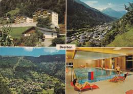 Breiten, Multivues - VS Valais