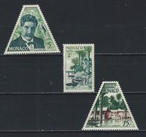 MC4-/-704-  N° 412/14,  * *  ,  COTE 6.00 €,  IMAGE DU VERSO SUR DEMANDE - Unused Stamps