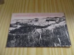 CPA La Bataille De Verdun (55).Le Fort De Douaumont. - Verdun