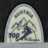 AT 2020 MI 3561 USED - 2011-2020 Used
