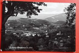 Scurano - Panorama - Parma