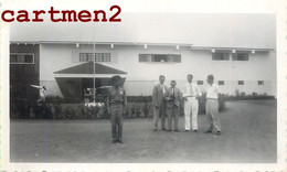REPUBLICA DOMINICANA TRUJILLO BLANCHETTE  ANCETRE ST-OMER CANADA FLOCH GUYANE REPUBLIQUE DOMINICAINE ANTILLES Caribbean - República Dominicana