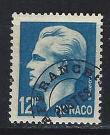 MC4-/-042- PRÉO N°9, * *, SURCHARGE DÉPLACÉE A DROITE, COTE 25.00 € , IMAGE DU VERSO SUR DEMANDE - Errors And Oddities
