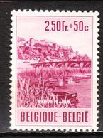 921**  Culturelle - Bonne Valeur - MNH** - Vendu à 10% Du COB!!!! - Unused Stamps