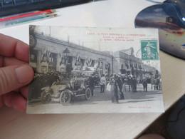 Lot De 12 Cartes Postales ,,sympa,PRIX Super Top,,certaines Avec Defauts - 5 - 99 Cartoline