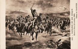 Murat à Iéna 14 Octobre 1806 - Geschichte