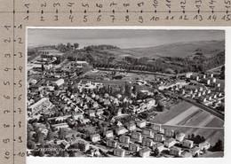 Yverdon - Vue Aérienne - VD Vaud