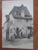 Enkirch - Altri