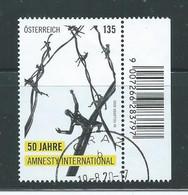 ANK. 3555 Von 2020 Gestempelt Siehe Scan - 2011-... Oblitérés