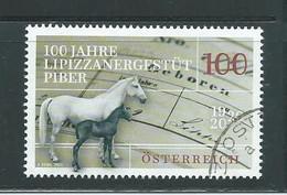ANK. 3559 Von 2020 Gestempelt Siehe Scan - 2011-... Used