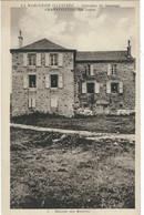 HAUTE-LOIRE : Chanaleilles, Domaine Du Sauvage, Maison Des Maitres - Altri Comuni