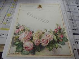 Royaume De Belgique  Télégramme Illustré - Telegrafo
