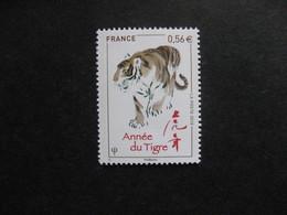 TB N° 4433  , Neuf XX. - Unused Stamps