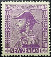 New Zealand. Mi 173 Neuf* MH. - Unused Stamps