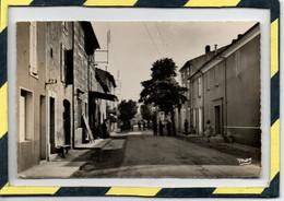 DPT 04 . - . PUIMOISSON - LE COURS - Otros Municipios