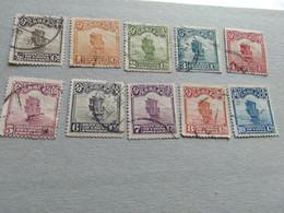 China 1913, 1923 - 1912-1949 Republic